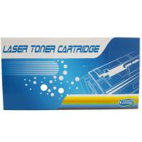 Cartus toner Brother compatibil Rainbow Box TN2421 cu chip