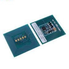 Chip Lexmark X860DE DRUM 60K