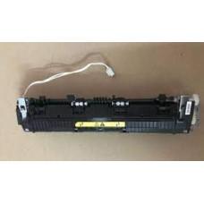 Fuser Unit Fixing HP LaserJet Pro M15a M15W M17W M30w M28W M29W M31W
