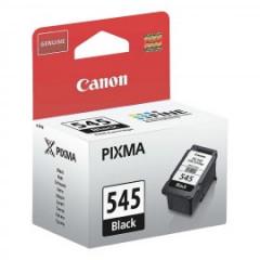Cartus Canon PG-545, Black, Original
