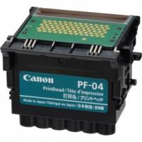 Cap de printare Canon PF-04 Original