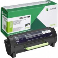 Cartus toner Lexmark B232000,B 2338DW
