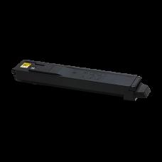 Cartus toner Kyocera ECOSYS M 8124 CIDN, ECOSYS M 8130 TK8115K Black compatibil