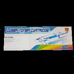 Cartus Toner HP W1106A, NR.106A Rainbow Box-fara chip