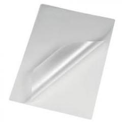 Folie laminat A4 - 250 microni
