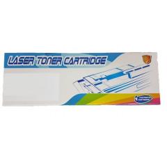Cartus toner Lexmark MS317, MS417 2,5k Compatibil