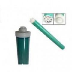 Cilindru (OPC DRUM) CE285A,hp 85A HP P1100, P1102W, M1130, M1210,