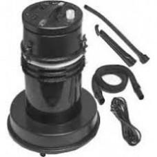Aspirator HCTV Vacuum Cleaner-230V 5 Gallon Atrix