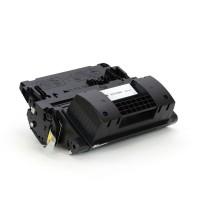 Reincarcare cartus toner HP CE390X (90X)