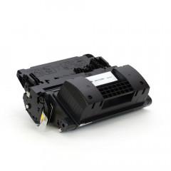 Reincarcare cartus toner HP M4555 CE390X (90X)