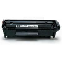 Reincarcare cartus hp Q2612A (12A) hp 1010