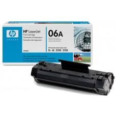 Reincarcare cartus toner hp C4092A (92A)