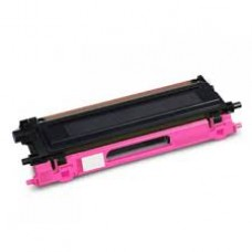 Reincarcare cartus toner Brother TN 130 Magenta