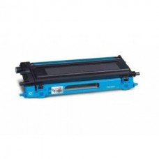 Reincarcare cartus toner Brother TN 135 Cyan