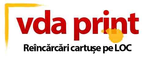 VDA PRINT™